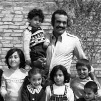 شاهزاده گرامی، اسبی که بر آن می تازید راهی ترکستان است و نه ایران – بخش نخست