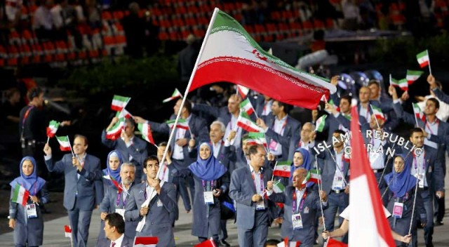 iran-in-the-london-2012-olympics-opening-ceremony-02