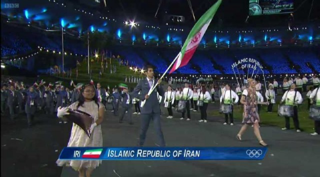 iran-in-the-london-2012-olympics-opening-ceremony
