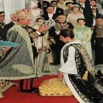 شاهزاده گرامی، اسبی که بر آن می تازید راهی ترکستان است و نه ایران – بخش چهارم