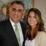 reza-pahlavi-with-his-daughter-noor