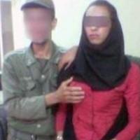اسلام ناب محمدي را ببينيد و از مسلمان بودن خود شرمسار شويد