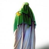 آیا ده ها هزار امامزاده در ایران حاصلِ تولید مثل ائمه اطهار به روشِ گرده افشانی هستند؟