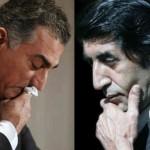 bahram-moshiri-with-reza-palahvi-iranian-opposition