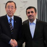 bam-ki-moon-un-with-ahmadinejad-iran