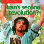 irans-second-revolution-the-economist