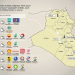 iraqi-oil-companies-develop-and-own-iraqi-oil-fields