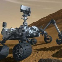 robot-curiousity-lands-on-the-planet-mars