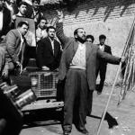 کودتای ۲۸ مرداد، گامی در سرکوبی آزادی خواهان، و روی کار آمدن رژیم اسلامی