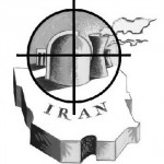 usa-ready-to-attack-iran-from-arab-countries