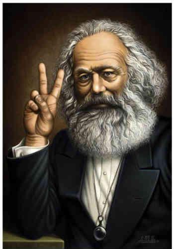 بسیاری از افراد نظام سوسیال دموکرات را با حکومت های کمونیسنی اشتباه می گیرند ولی حقیقت این است که سیستم سوسیال دموکراسی شکلی از حکومت است که در آن نظام اقتصادی آن جامعه از افراد بیکار، پیر، بیمار، از کار افتاده و بی سرپرست حمایت کرده و رفاه شهروندان را تأمین می کند.