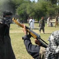 اسلامِ راستین در افغانستان، اینبار دو کودکِ بیگناه را به کامِ مرگ کشاند