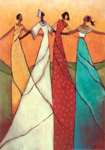 اتحاد قدرت است؛ اگر قدری اتحاد و دوستی در میان گروه های مختلف اپوزوسیون وجود داشت و به جای این همه شبکه تلویزیونی سخیف و نا کار آمد، یک شبکه ملی تلویزیونی درست می کردند و در آن به آموزش مردم و بالا بردن سطح آگاهی ایشان می پرداختند، حکومت اسلامی یک روز هم در مقابل مردم دوام نمی آورد.