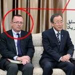 bam-ki-moon-in-iran-khamenei-Jeffrey-Feltman