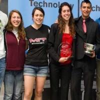 آموزش و تحصیل رایگان تکنولوژی به وسیله دانشگاههای آمریکا