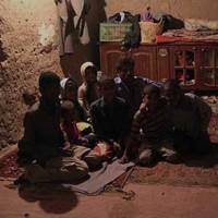 poor-family-kurds-iran-kurdistan