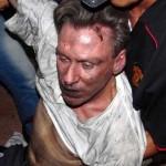شراره های خشم مسلمانان افراطی، جهانی را به آتش کشاند