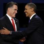 رامنی یا اوباما، هرکدام چه نقشی در آینده ایران می توانند داشته باشند؟
