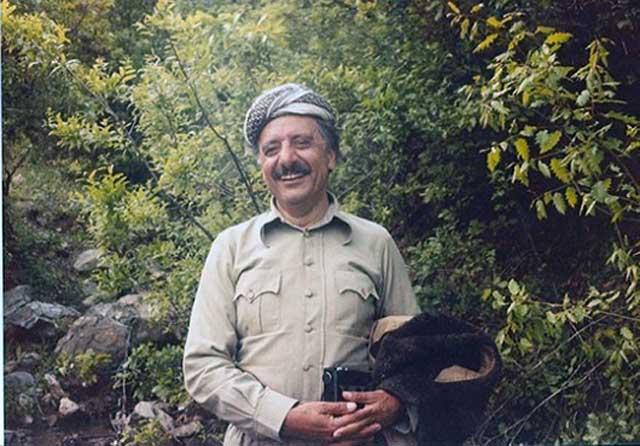 dr-ghasemloo-kurdish-leader-iran-killed-in-vienna-austria
