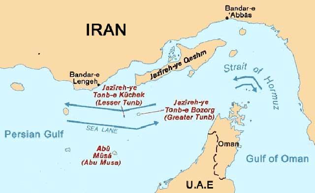 persian-gulf-island-dispute-tonb-a-kuchek-tonb-e-bozorg-abu-musa-iran