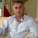 سرگذشت دموکراسی در ایران، و تلاش های شاهزاده پهلوی