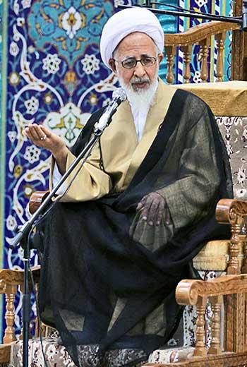 دانشمند کم نظیر اسلام مؤلف بالاترین اثر علمی جهان، بنام جهل نامه، آیت الله عظمی جوادی آملی
