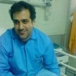 گوشه ای از عدالتِ اسلامی: بیش از یک هزار نَفَر منتظرِ اعدام در زندانِ رجایی شهر!