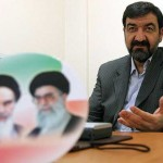 به گفته محسن رضایی، پس از سرنگونی بشاراسد نوبت رژیم ترکیه و عربستان است