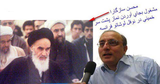 Mohsen-Sazegara-used-to-be-part-of-islamic-regime-wants-to-create-islamic-democracy-in-iran