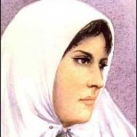 طاهره قُرةالعَین، شیرزن مبارز تساوی حقوق زنان و آزادی بیان
