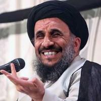 حکایت آرتیست بازی احمدی نژاد و آرزوی دیدارش از زندان اوین