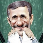 ahmadinejad-impeachment-impeached-in-iranian-parliament-iran