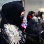 سوگواری برایِ حُسین و سایر مُردگان، نشانگرِ میزانِ عقب ماندگیِ فکریِ ایرانیان است