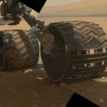 حیات مریخی و حیات در شهاب سنگ ها :حیات فرازمینی به زبان ساده – بخش دوم