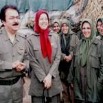 آقای رجوی، شما فتوکپی رژیم آخوندی هستید چرا دست از سرمردم برنمی دارید؟