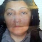 کشتن مشاورآمریکایی به دستور طالبان و بوسیله یک ضعیفه ایرانی
