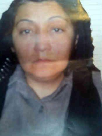 یک پلیس زن افغان به نام نرگس که ایرانی الاصل است، مشاور غیر نظامی آمریکایی را از پای در آورد.