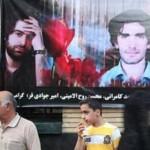 اگر احمدی مقدم ۲۴ ساعت زیر شکنجه کهریزک طاقت آورد و دم نزد، به منتقدان خرده بگیرد!