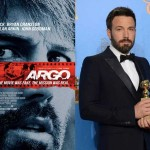 "Argo is a 2012 American thriller film[3] directed by Ben Affleck; it is a dramatization of the ""Canadian Caper"" based on an article published in 2007,[4] in which Tony Mendez, a CIA operative, led the rescue of six U.S. diplomats from Tehran, Iran, during the 1979 Iran hostage crisis."