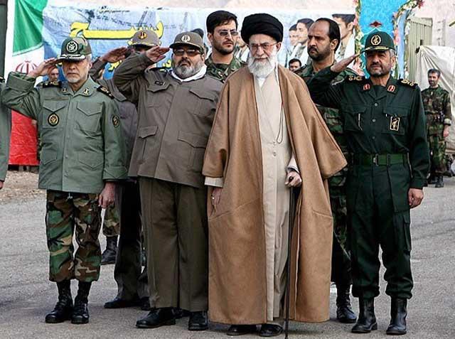 این ها کی هستند، و چه کسانی را نمایندگی می کنند؟!. آیا سوای یک مشت مفتخور، دزد، چپاولگر و دشمن مردم ایران کس دیگری هستند؟.