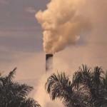تولد کودکان اتمی و تنفس گازهای سمی، حق مسلم ما نبود!
