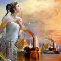 علی در نهج البلاغه می گوید: زنان دارای عقل و ایمان ناقصند – بخش ششم