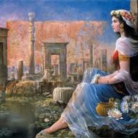 علی در نهج البلاغه می گوید: زنان دارای عقل و ایمان ناقصند – بخش پنجم