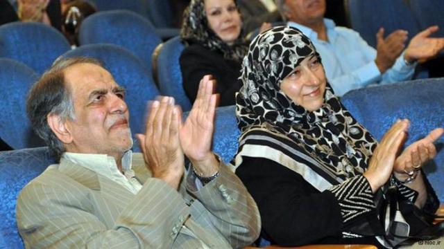 اکبر ترکان از فساد دولت می گوید، ولی باید دانست که دولت بخش کوچکی از مزدوران خامنه ای را تشکیل می دهد. در حقیقت آنچه فساد است بر می گردد به شخص خامنه ای و بستگانش.