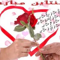 والنتاین و سپندارمذگان، روزهای عشق و دلدادگی را به هم میهنان خردمند به ویژه بانوان گرانمایه شادباش می گوییم