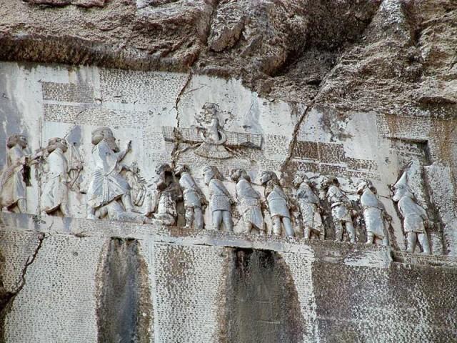 نخستین گردهم آیی انسان ها در دوران پارینه سنگی