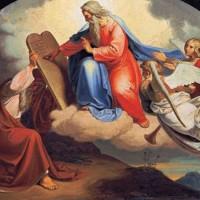 کدام خدا؟ – بخش سوم: پیدایش قوم و دین یهود