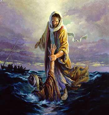 """بخشی از طایفه یهود در انتظار ظهور منجی آخرالزمان خود یعنی """"داوود"""" و یا یکی از افراد خانواده او هستند. مسییحیان در انتظار ظهور حضرت عیسی مسیح هستند. بخشی از مسلمانان در انتظار ظهور حضرت مهدی (عج) هستند. موعود مزدیسنای زردشتیان، «سوشیانس» نامیده میشود.  می بینیم که همه به امید نسیه نشسته اند!."""