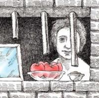 دَر موسمِ بَهار، جان باختگانِ راهِ آزادی، زندانیانِ عَقیدتی – سیاسی و خانواده های شان را از یاد نَبریم