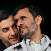 کنکاشی بر نزديكی انتخابات و افزايش تنش بين مقامات حکومت اسلامی!